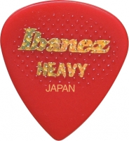 Ibanez Rubbergrip Heavy