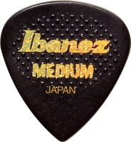 Ibanez Rubbergrip Medium