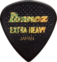 Ibanez Rubbergrip Extra Heavy