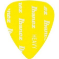 Ibanez Yellow Nylon Medium 12 Pack