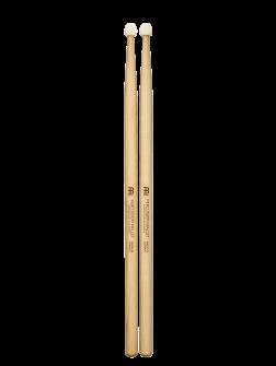 Meinl Percussion malletti SB116