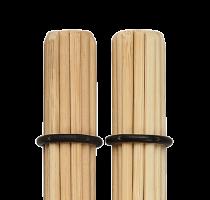 Meinl Standard Multi Rod Bamboo SB201
