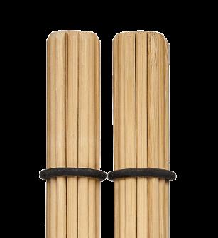 Meinl Multi Rods Bamboo Flex SB202