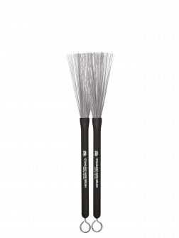 Meinl Standard Wire Brush SB300