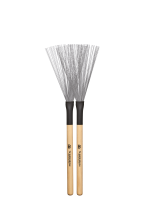Meinl 7A Fixed Wire Brush SB302