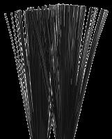Meinl nailonvispilät SB304