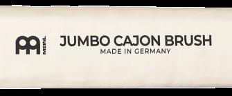 Meinl SB306 Jumbo Cajon Brush