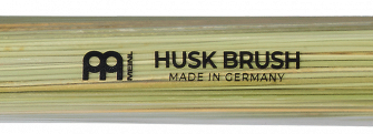 Meinl Husk Brush