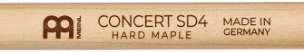 Meinl SD4 Concert Maple