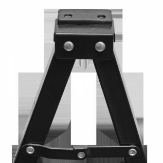 Bespeco kitarateline SH150