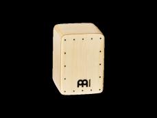 Meinl Mini Cajon Shaker SH50