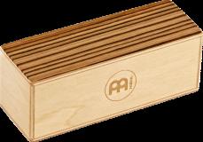 Meinl Wood Shaker Small SH53-S