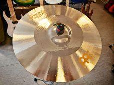 Meinl Soundcaster Fusion 16