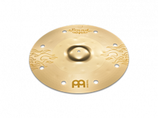 "Meinl 16"" Soundcaster Fusion Trash Crash"