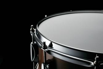 Tama DKP146-MRK 6 X 14 Soundworks virveli