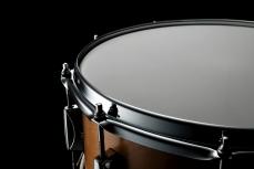 Tama DMP1465-MVM 6½X14 Soundworks virveli