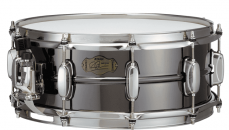 "Tama Simon Phillips SP1455H The Gladiator 5,5""x14"""