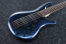 Ibanez SR305EB-NM Soundgear