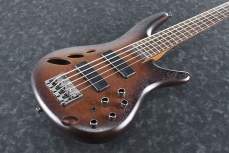 Ibanez SR30TH5-NNF 30th Anniversary