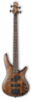 Ibanez SR650-ABS