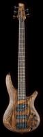 Ibanez SR655-ABS