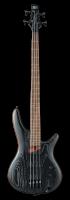 Ibanez SR670-SKF