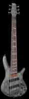 Ibanez SRFF806-BKS Multi Scale