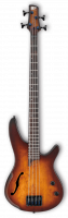 Ibanez SRH500-DEF Soundgear Aerium