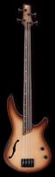 Ibanez SRH500F-NNF nauhaton Soundgear Aerium