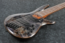 Ibanez SRMS805-DTW Multi Scale