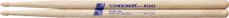 Tama Stagemax 5B-MS rumpukapula, pari