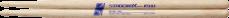 Tama Desing 5A-MS rumpukapula, pari