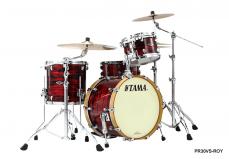 Tama PR30VS-ROY Starclassic Performer B/B rumpusarja