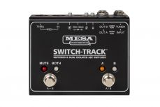 Mesa Boogie Switch Track A/B/Y