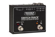 Mesa Boogie Switch Track A/B/Y