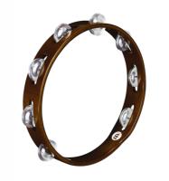 Meinl TA1A-AB tamburiini