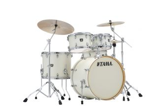 TAMA Superstar Classic Maple CK52KRS-VWS