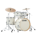 Tama CL50RS-SAP Superstar Classic Maple -rumpusetti