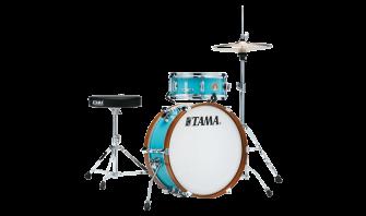 Tama Club Jam Mini LJK28S tuotekuva.