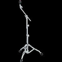 Tama HC43BWN - Symbaaliteline puomilla ja tuplajaloilla.