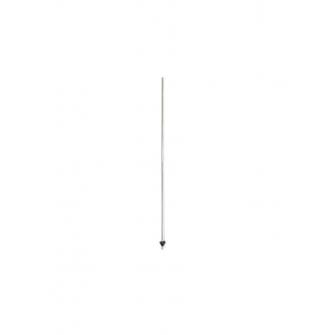 Tama hihat telineen tikku ekstralyhyt HH905RH3 ( 270 mm)