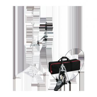 Tama Iron Cobra Remote Hi-Hat