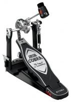 Tama HP900RN Iron Cobra 2016 rumpupedaali