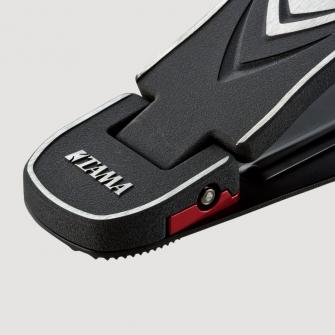 Tama HP900PWN Iron Cobra Power Glide tuplapedaali
