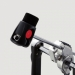 Tama HP900RWN Iron Cobra 2016 Rolling Glide tuplapedaali