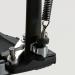 Tama HP900PWLN Iron Cobra 2016 Power Glide VASURI tuplapedaali