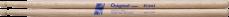 Tama 214P rumpukapula, pari
