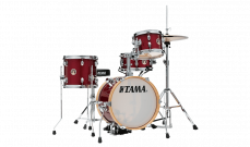 Tama Club Jam Flyer Kit LJK44S tuotekuva.