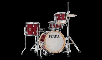Tama Club Jam Flyer Kit LJK44S tuotekuva.