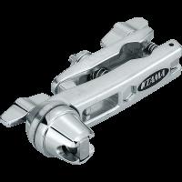 Tama MC56 Universal Clamp yleiskiinnike.